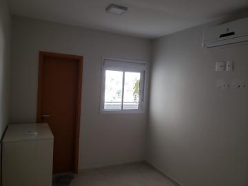 Comprar Apartamento / Padrão em Bauru R$ 360.000,00 - Foto 17