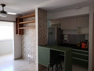 Comprar Apartamento / Padrão em Bauru R$ 360.000,00 - Foto 19