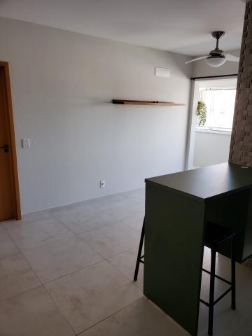 Comprar Apartamento / Padrão em Bauru R$ 360.000,00 - Foto 20