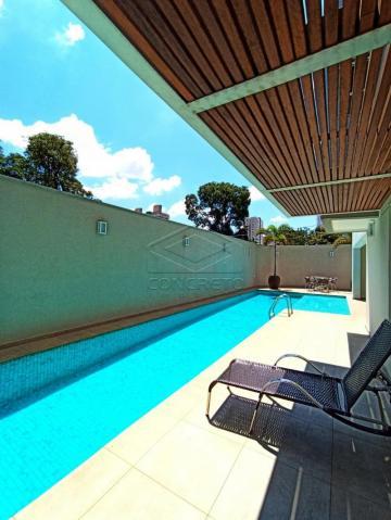 Comprar Apartamento / Padrão em Bauru R$ 360.000,00 - Foto 2