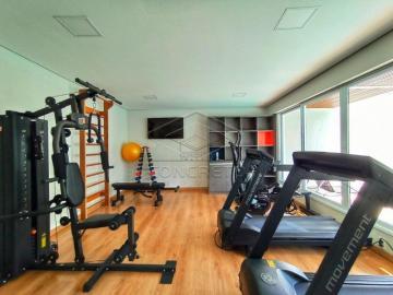 Comprar Apartamento / Padrão em Bauru R$ 360.000,00 - Foto 3
