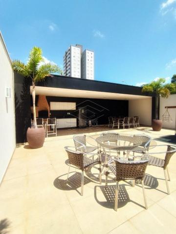 Comprar Apartamento / Padrão em Bauru R$ 360.000,00 - Foto 4