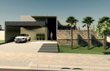 Alugar Casa / Condomínio em Bauru. apenas R$ 2.100.000,00