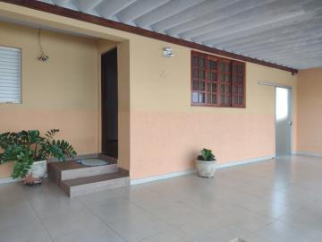 Alugar Casa / Padrão em Lençóis Paulista. apenas R$ 480.000,00