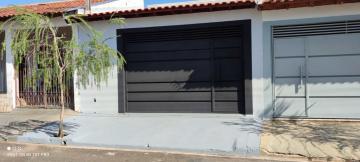 Alugar Casa / Padrão em Bauru. apenas R$ 360.000,00