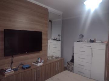 Comprar Apartamento / Padrão em Bauru R$ 450.000,00 - Foto 6