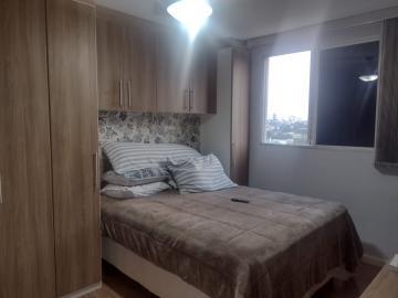 Comprar Apartamento / Padrão em Bauru R$ 450.000,00 - Foto 9