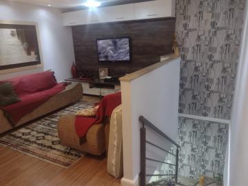 Comprar Apartamento / Padrão em Bauru R$ 450.000,00 - Foto 11