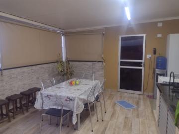 Comprar Apartamento / Padrão em Bauru R$ 450.000,00 - Foto 14