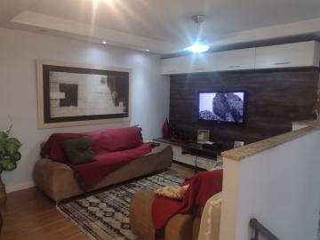 Comprar Apartamento / Padrão em Bauru R$ 450.000,00 - Foto 15