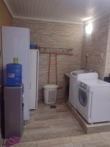 Comprar Apartamento / Padrão em Bauru R$ 450.000,00 - Foto 16