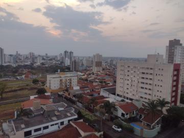 Comprar Apartamento / Padrão em Bauru R$ 450.000,00 - Foto 17