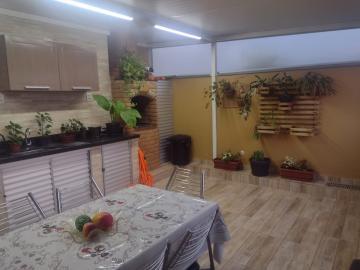 Comprar Apartamento / Padrão em Bauru R$ 450.000,00 - Foto 18