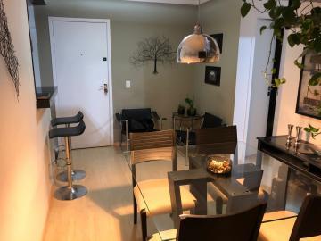 Alugar Apartamento / Padrão em Bauru. apenas R$ 479.000,00