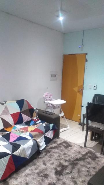 Comprar Casa / Padrão em Bauru R$ 240.000,00 - Foto 3