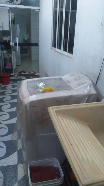 Comprar Casa / Padrão em Bauru R$ 240.000,00 - Foto 14