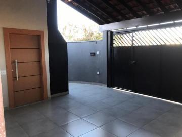 Comprar Casa / Padrão em Bauru R$ 350.000,00 - Foto 3