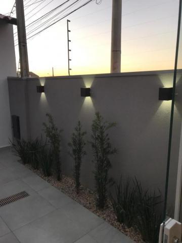 Comprar Casa / Padrão em Bauru R$ 350.000,00 - Foto 4