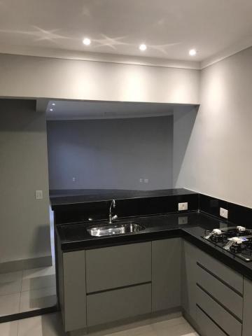 Comprar Casa / Padrão em Bauru R$ 350.000,00 - Foto 11