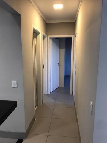 Comprar Casa / Padrão em Bauru R$ 350.000,00 - Foto 14