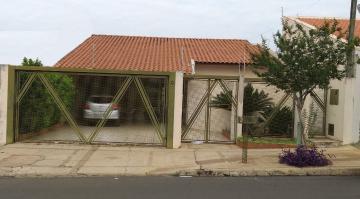 Comprar Casa / Padrão em Bauru R$ 660.000,00 - Foto 1