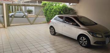 Comprar Casa / Padrão em Bauru R$ 660.000,00 - Foto 2