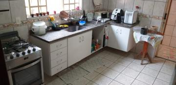 Comprar Casa / Padrão em Bauru R$ 660.000,00 - Foto 4
