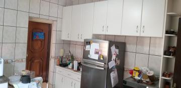 Comprar Casa / Padrão em Bauru R$ 660.000,00 - Foto 5
