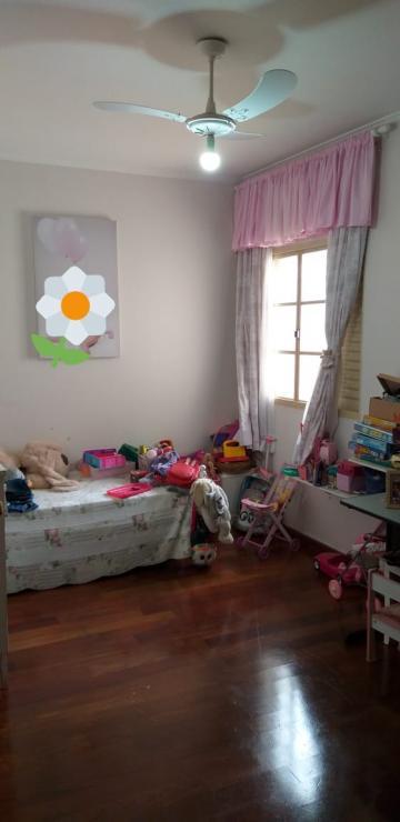 Comprar Casa / Padrão em Bauru R$ 660.000,00 - Foto 8