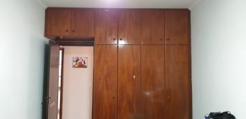 Comprar Casa / Padrão em Bauru R$ 660.000,00 - Foto 10