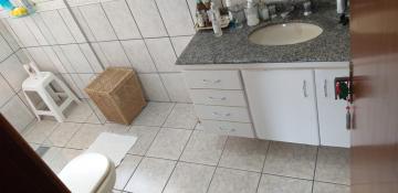 Comprar Casa / Padrão em Bauru R$ 660.000,00 - Foto 13