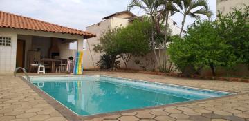 Comprar Casa / Padrão em Bauru R$ 660.000,00 - Foto 17