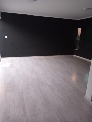 Comprar Casa / Padrão em Bauru R$ 590.000,00 - Foto 2