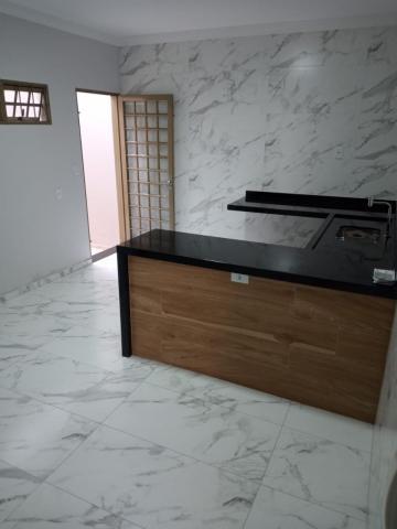 Comprar Casa / Padrão em Bauru R$ 590.000,00 - Foto 5