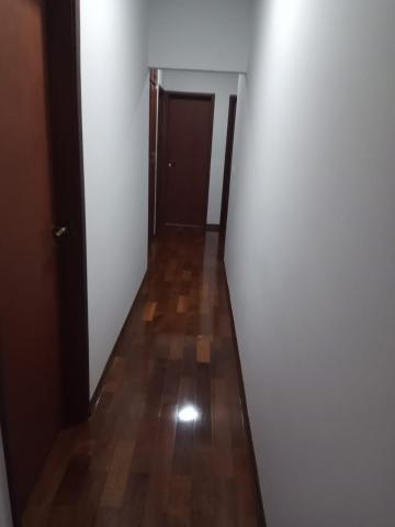 Comprar Casa / Padrão em Bauru R$ 590.000,00 - Foto 6