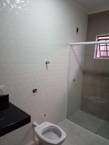 Comprar Casa / Padrão em Bauru R$ 590.000,00 - Foto 9