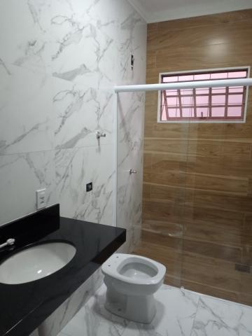 Comprar Casa / Padrão em Bauru R$ 590.000,00 - Foto 10