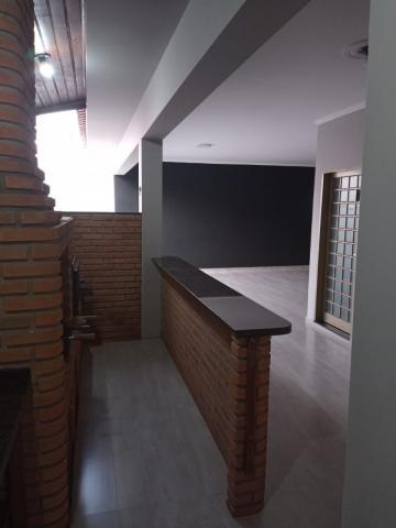 Comprar Casa / Padrão em Bauru R$ 590.000,00 - Foto 12