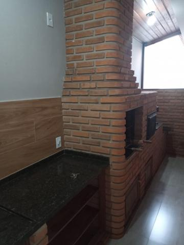 Comprar Casa / Padrão em Bauru R$ 590.000,00 - Foto 13
