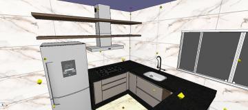 Comprar Casa / Padrão em Bauru R$ 590.000,00 - Foto 17