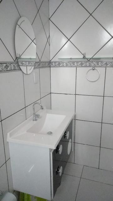 Comprar Casa / Padrão em Bauru R$ 230.000,00 - Foto 1