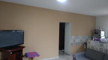 Comprar Casa / Padrão em Bauru R$ 230.000,00 - Foto 5