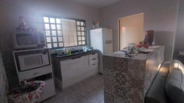 Comprar Casa / Padrão em Bauru R$ 230.000,00 - Foto 6