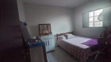 Comprar Casa / Padrão em Bauru R$ 230.000,00 - Foto 8