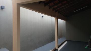 Comprar Casa / Padrão em Bauru R$ 230.000,00 - Foto 9