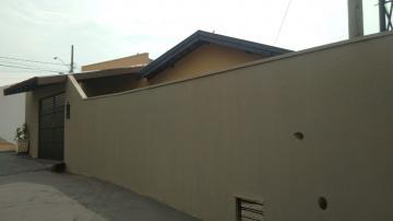 Comprar Casa / Padrão em Bauru R$ 230.000,00 - Foto 10
