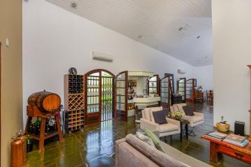Comprar Casa / Condomínio em Bauru R$ 2.800.000,00 - Foto 8