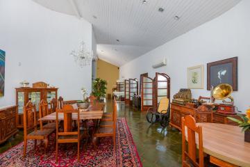 Comprar Casa / Condomínio em Bauru R$ 2.800.000,00 - Foto 9