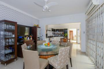 Comprar Casa / Condomínio em Bauru R$ 2.800.000,00 - Foto 10