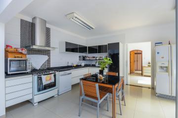Comprar Casa / Condomínio em Bauru R$ 2.800.000,00 - Foto 11